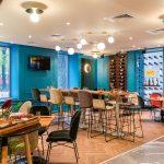 Wineful : Winebar-ul din centrul capitalei care face petreceri cu DJ