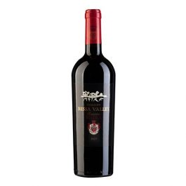 Enira Reserva 2015, 750 ML – bax 6 sticle